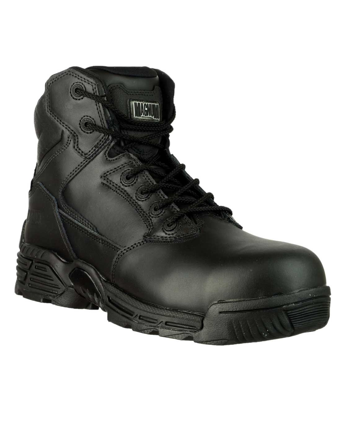 Magnum Stealth Force 6 37422 Safety Boots