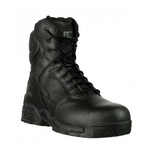 Magnum Stealth Force 8 37741 Safety Boots