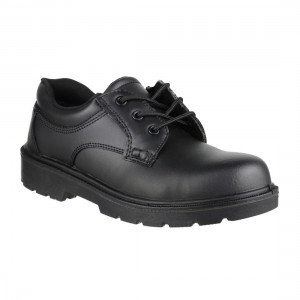 Amblers FS41 Gibson Safety Work Shoes