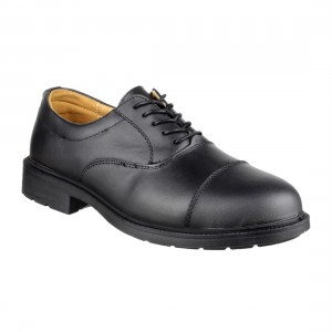 Amblers FS43 Executive Oxford Safety Shoes