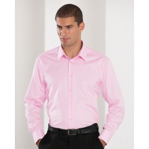 Russell Collection L/S Tailored Shirt