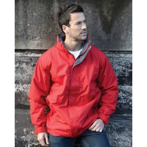 Regatta Beauford Jacket