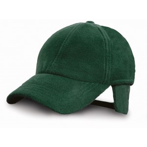 Result Winter Active Fleece Cap