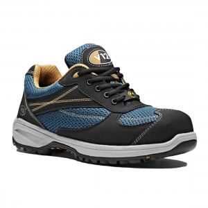 V12 Velocity V1950 Metal Free ESD Lightweight Mens Safety Trainers