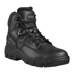 Magnum Precision Sitemaster Waterproof S3 Metal Free Safety Boots